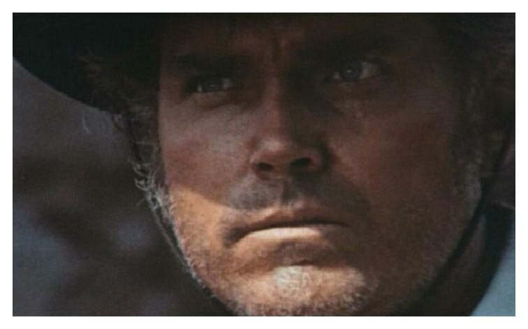 Find a Place to Die  Jeffrey Hunter